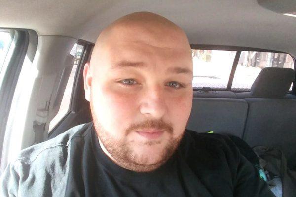 My 600-Lb Life James Lb Bonner Death Suicide
