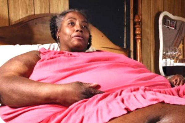My 600 lb Life Lisa Fleming Has Died