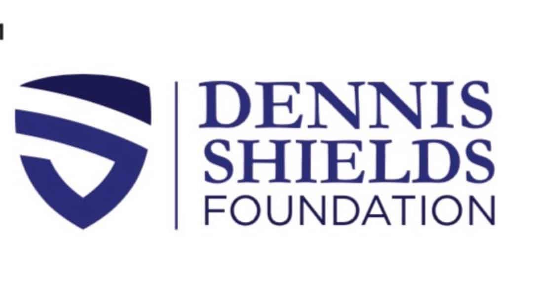 Dennis Shields Foundation