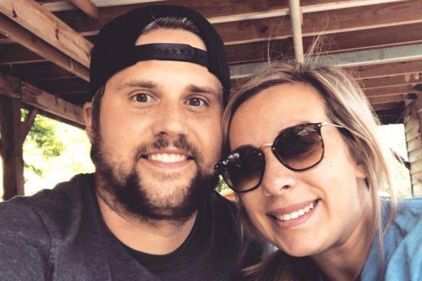 Ryan Edwards Checks Out Of Rehab