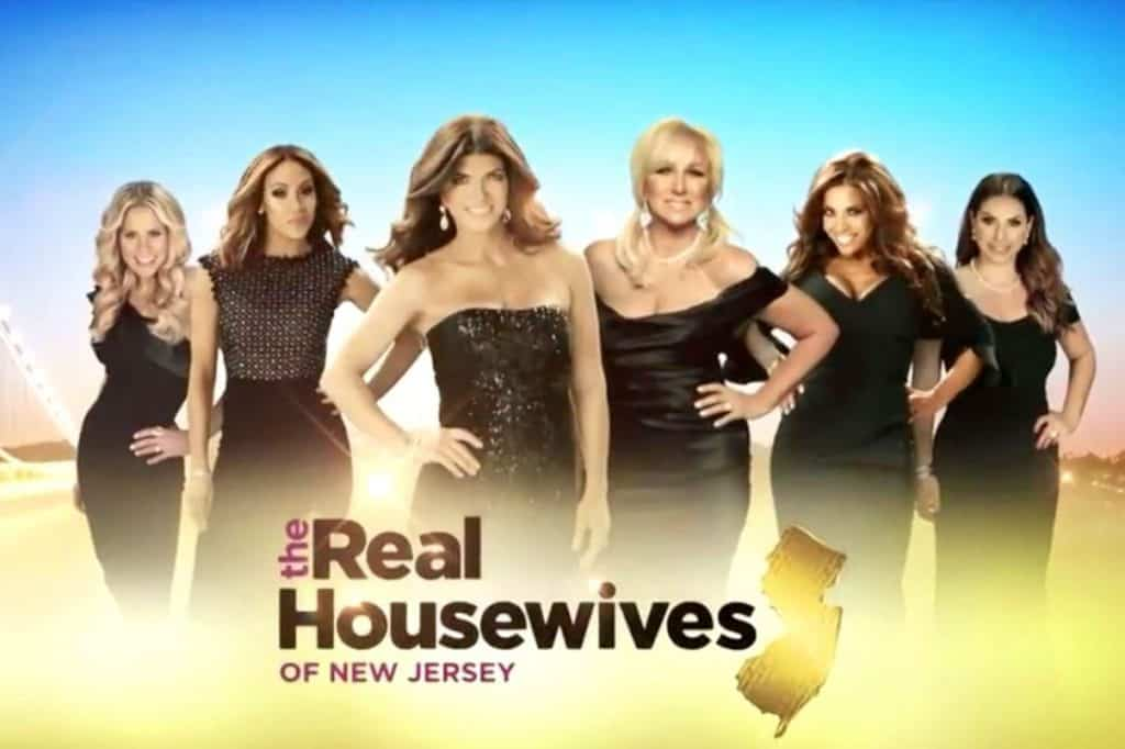 The RHONJ Season 9 Trailer Video