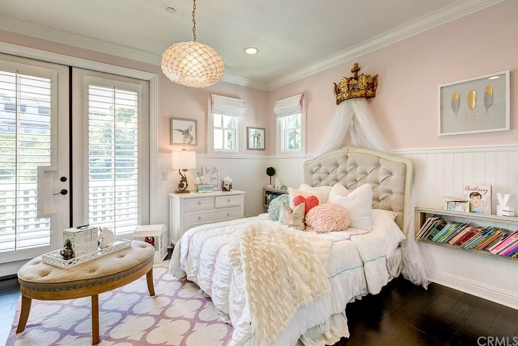 Tamra Judge New Home Pictures Living Room 2