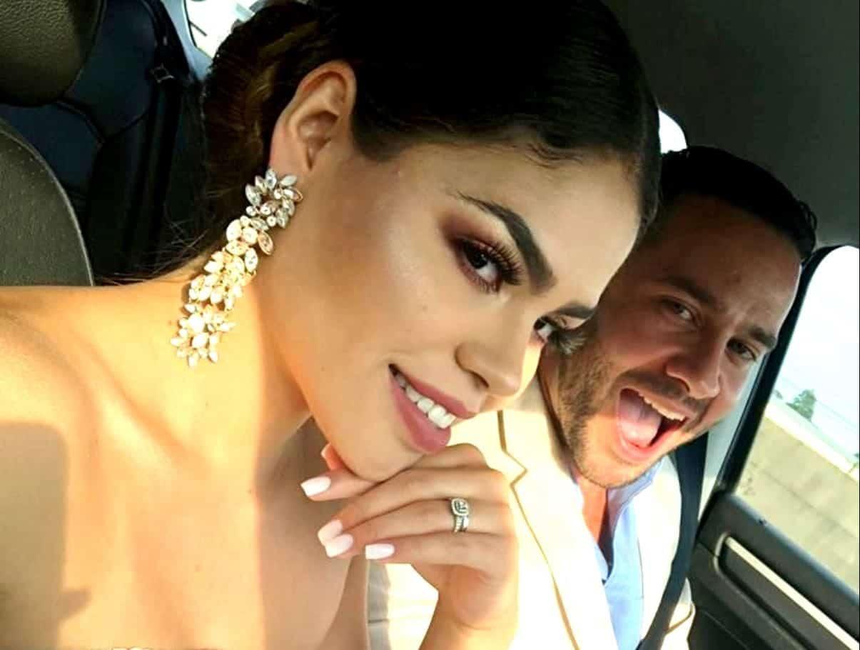 90 Day Fiance UPDATE: Are Fernanda & Jonathan Still Together