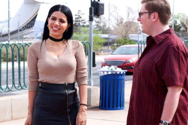 90 Day Fiance Recap Young and Restless Larissa and Colt
