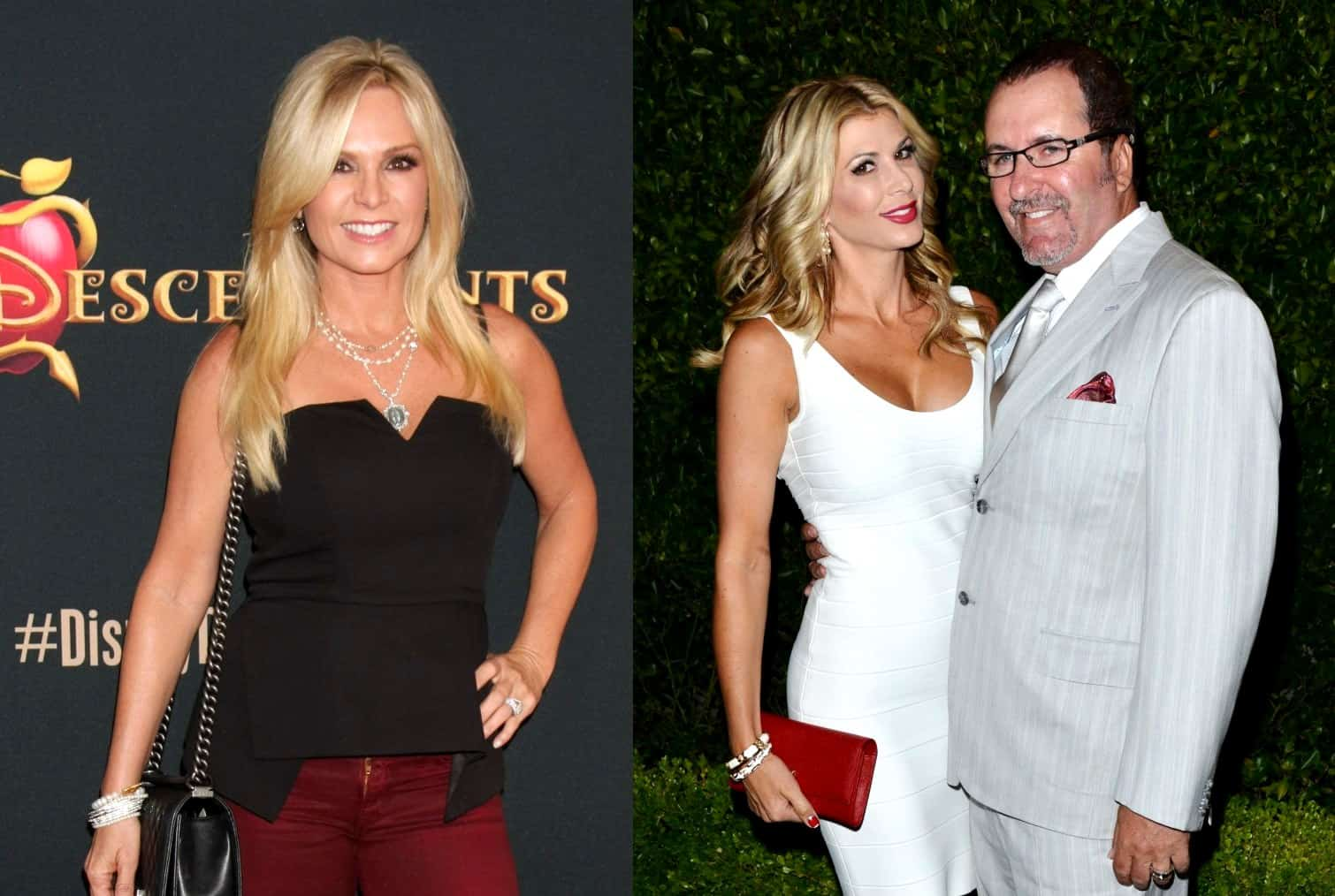 RHOC's Jim Bellino Slams