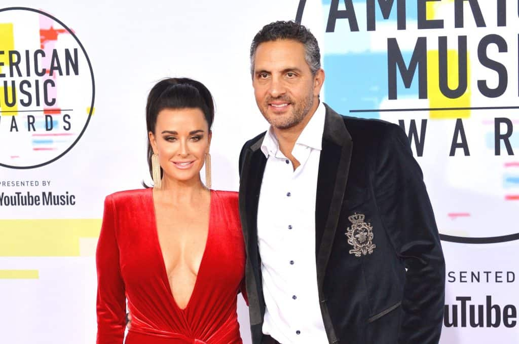 RHOBH Mauricio Umansky Lawsuit Update