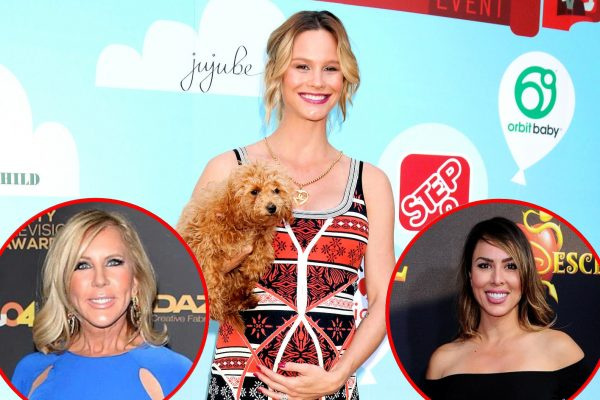 RHOC Meghan King Edmonds slams Vicki Gunvalson and Kelly Dodd