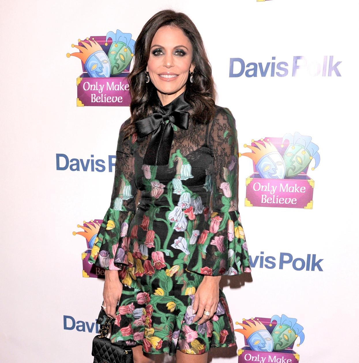 RHONY Bethenny Frankel News