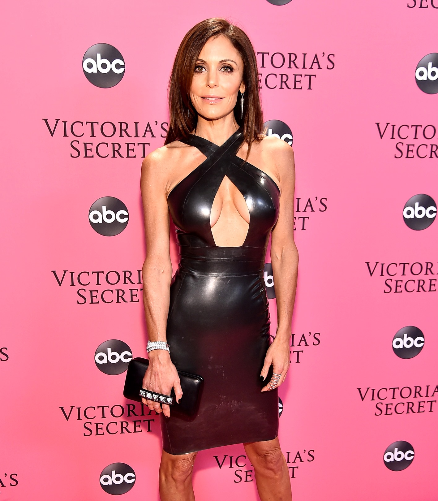 RHONY's Bethenny Frankel Blasts Hotel for Bad Service