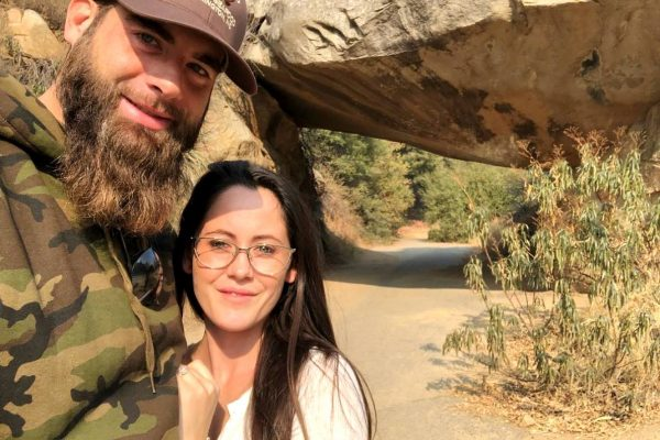 Teen Mom 2 David Eason Stabs Himself On Instagram