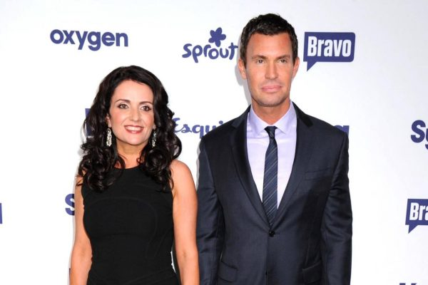 Flipping Out's Jeff Lewis Reveals Jenni Pulos Most Hurtful Comment