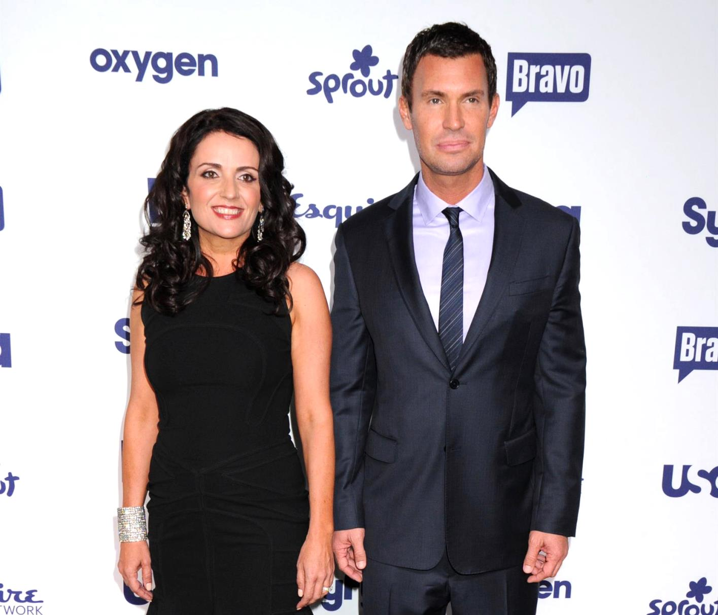Flipping Out's Jenni Pulos Opens Up About Being Fired By Jeff Lewis