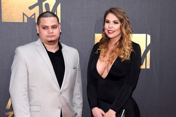 Teen Mom 2's Jo Rivera Reveals Why He's Asking Kailyn for Child Support