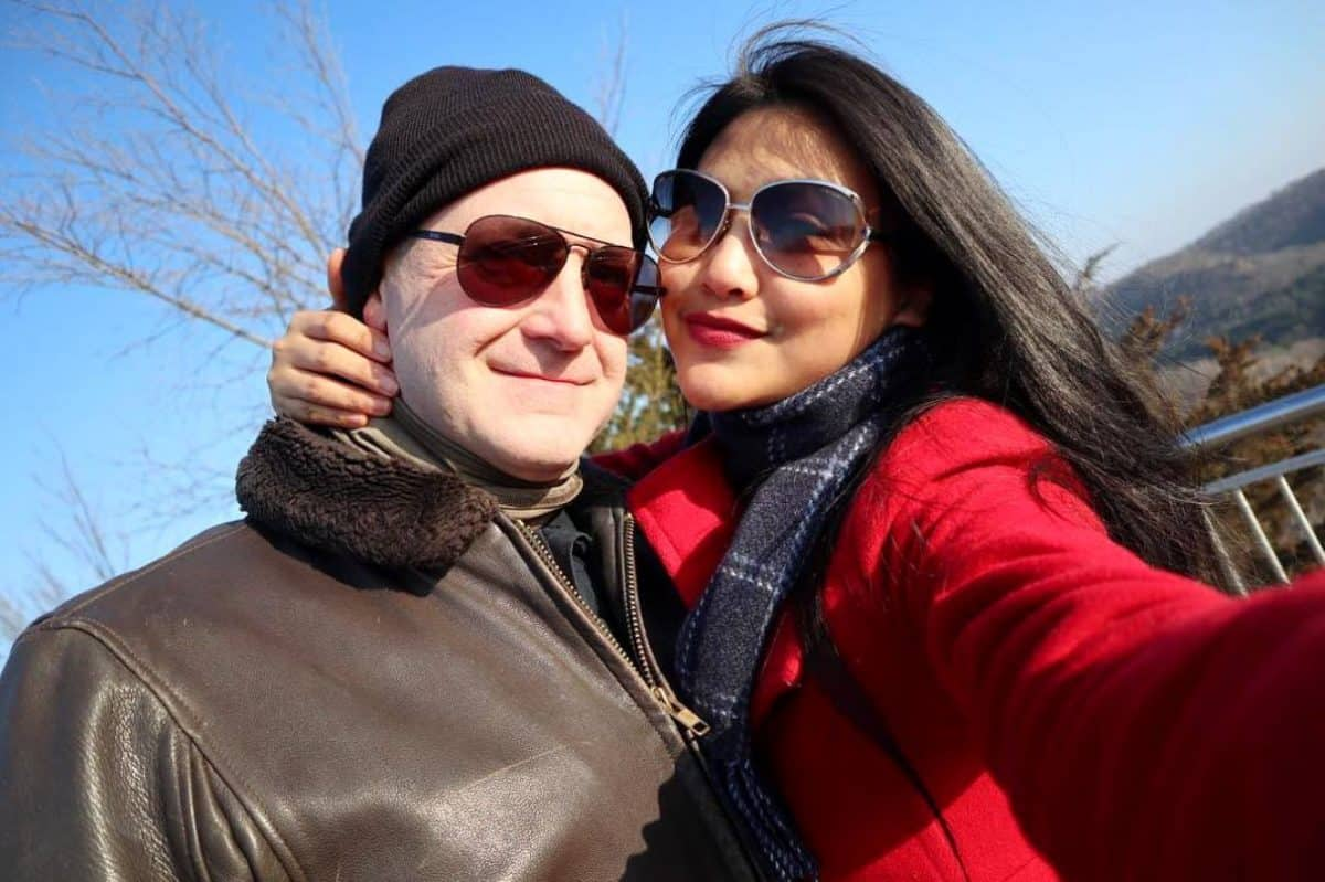 90 Day Fiance fans petition to deport Leida
