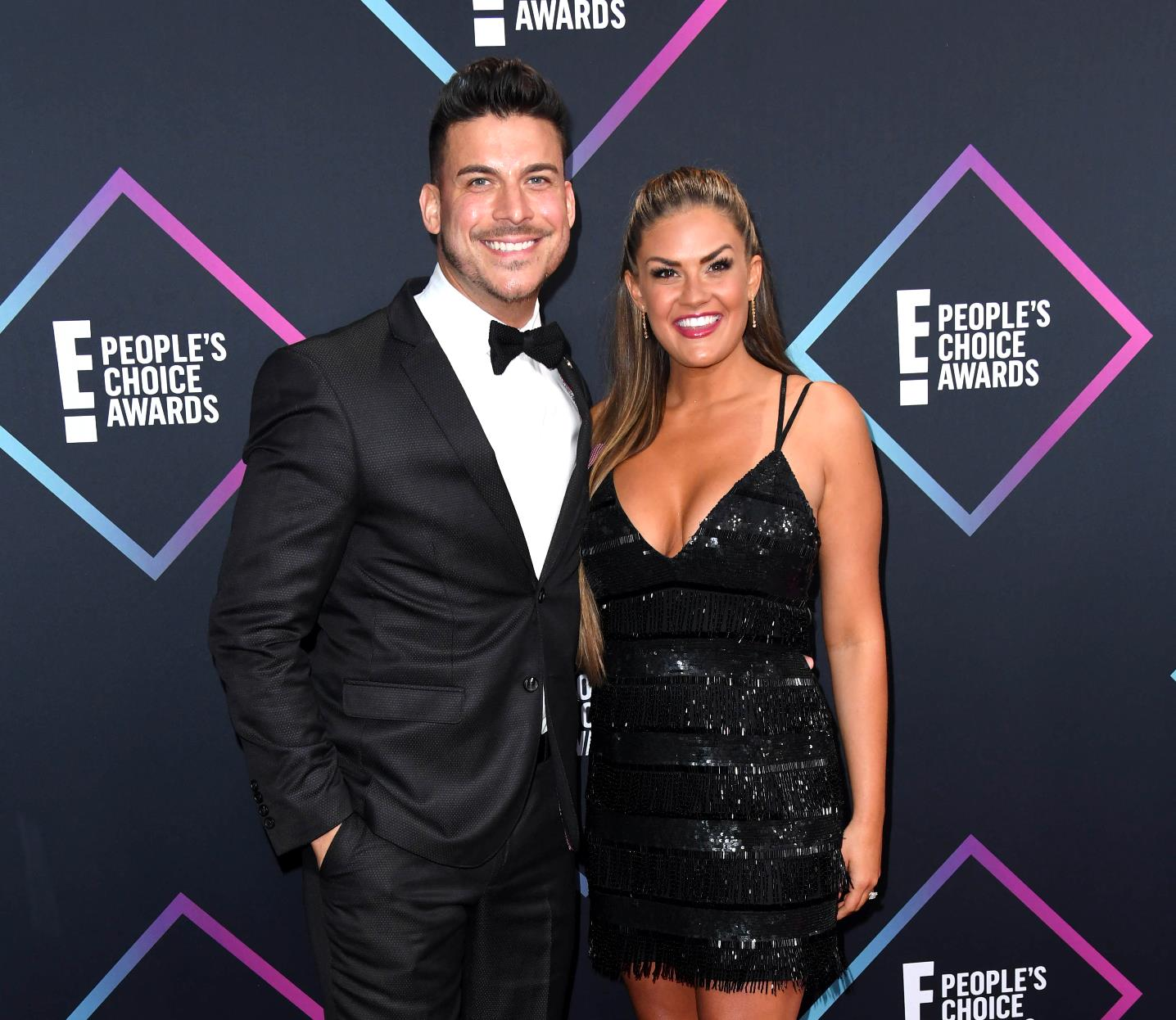 Vanderpump Rules Jax Taylor and Brittany Cartwright Wedding Spinoff