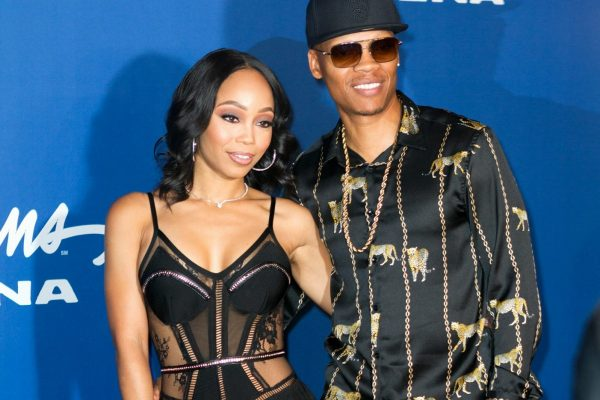 RHOA Shamari DeVoe salary and Ronnie DeVoe tax debt