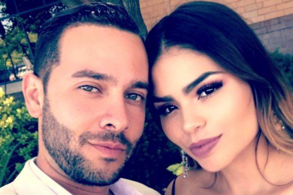 90 Day Fiance's Jonathan Talks Split from Fernanda and Divorce Plans