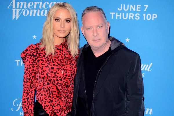 RHOBH's PK and Dorit Kemsley ReList Home After Robbery