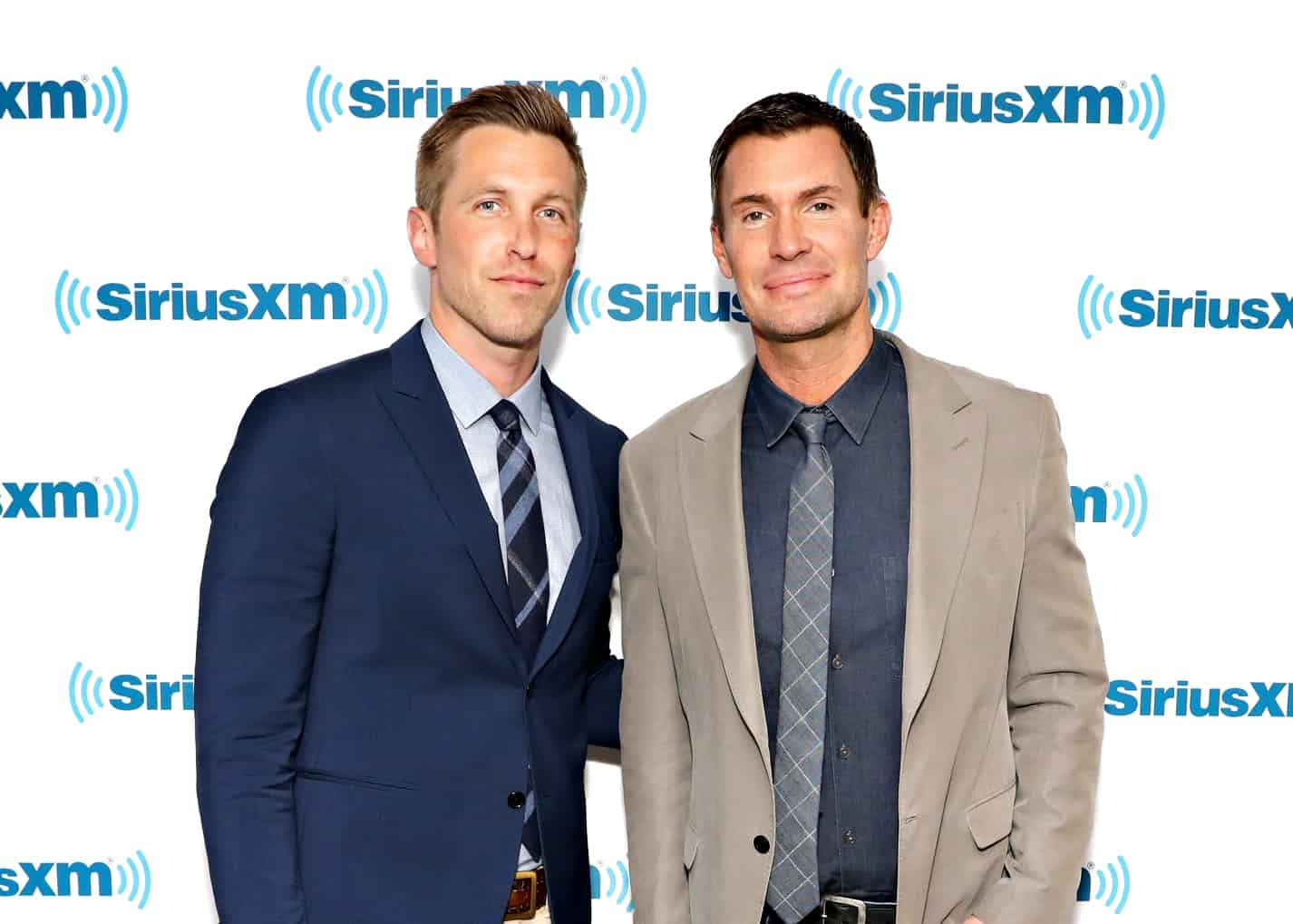 "Flipping Out Alum Jeff Lewis Reveals He and Ex Gage Edward Enjoyed a Dinner Date as Gage Confirms They've ""Started to Heal"" and Says He is ""Optimistic"" About Their Future"