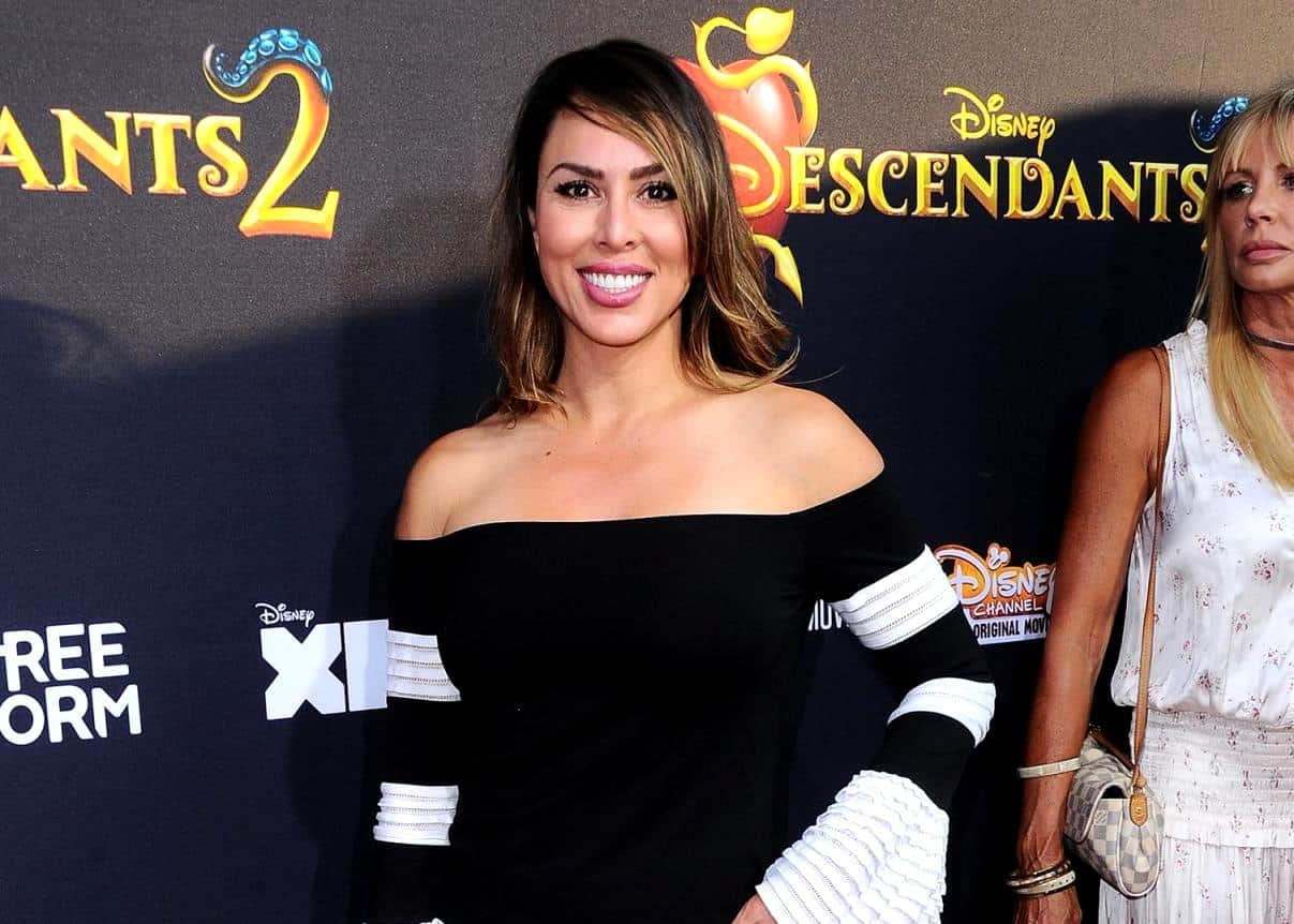 RHOC Kelly Dodd Boyfriend News 2019