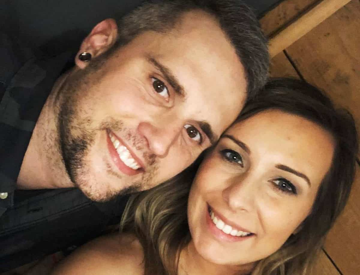 Teen Mom OG's Mackenzie Standifer is Pregnant Again! Expecting Second Child With Ryan Edwards, Find Out the Baby's Gender