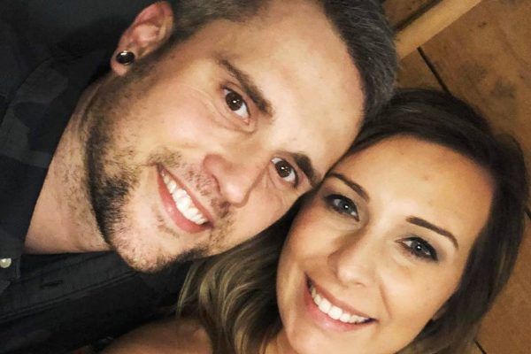 Teen Mom OG Mackenzie's Reaction to Ryan Edwards' Arrest Revealed and Plans to Have Baby