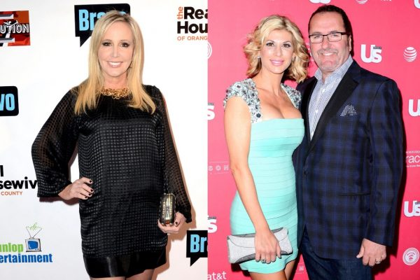 RHOC's Jim Bellino Drags Shannon Beador Back Into $1 Million Lawsuit