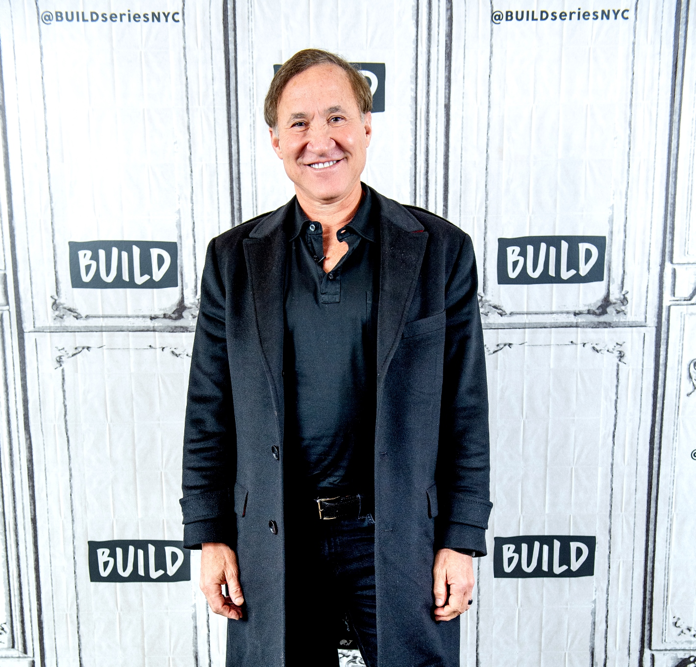 Does Botched's Dr. Terry Dubrow Regret Getting Fillers?
