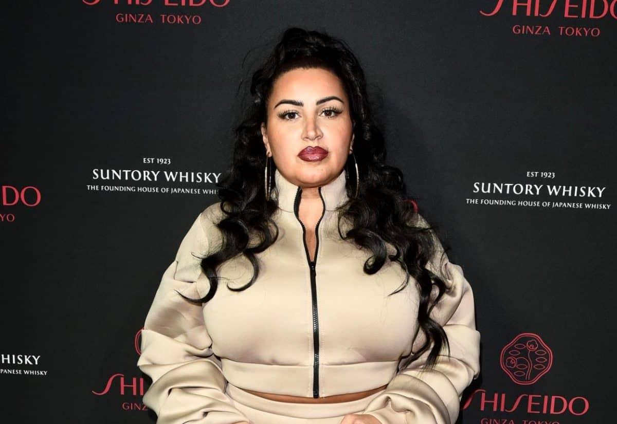 Shahs Of Sunset's Mercedes 'MJ' Javid Opens Up About 'High Risk' Pregnancy Complications