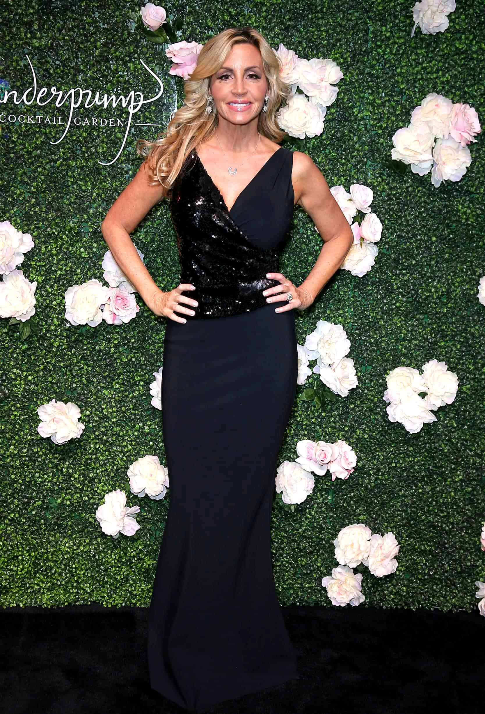 Camille-Grammer-at-Vanderpump-Cocktail-G