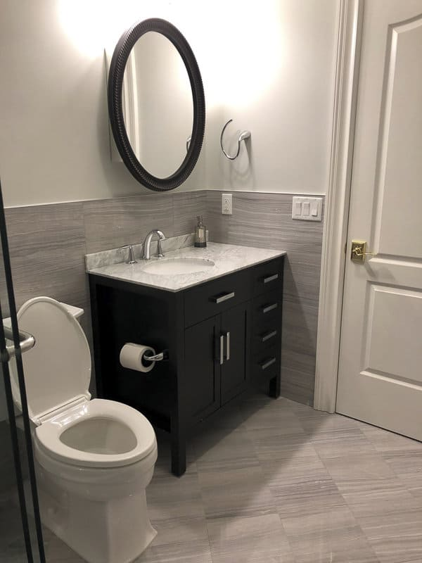 RHONJ Jacob Aydin Bathroom
