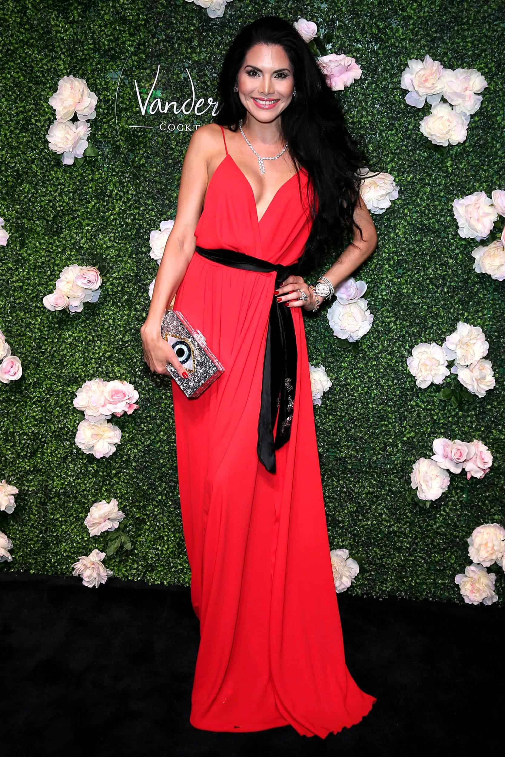 Joyce-Giraud-at-Vanderpump-Cocktail-Gard