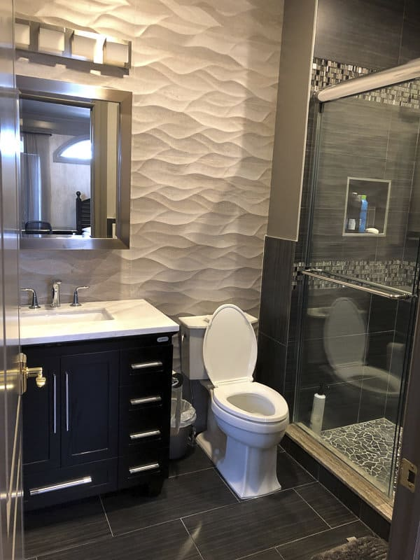 RHONJ Justin Aydin Bathroom