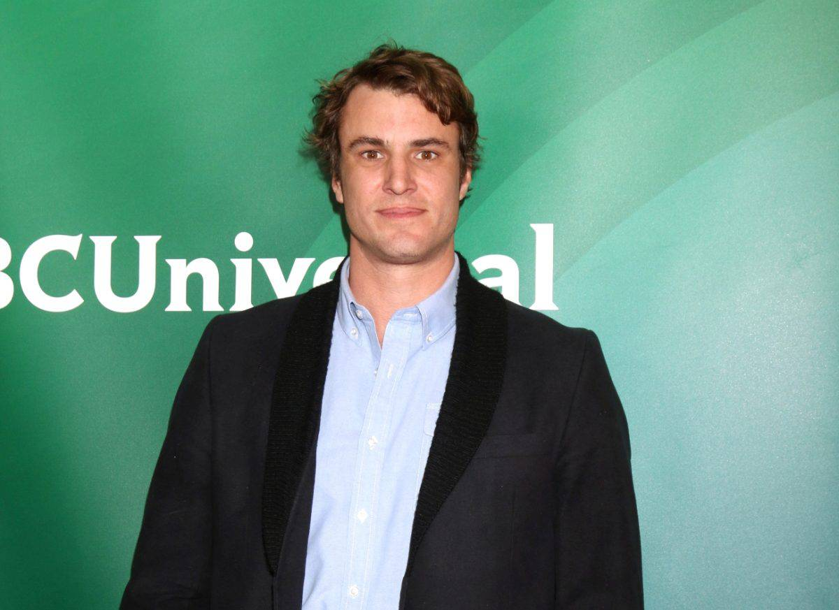 VIDEO: Southern Charm's Shep Rose Slammed by Fans After Mocking a Homeless Woman on the Street for Collecting Cans, Will He Be Fired?
