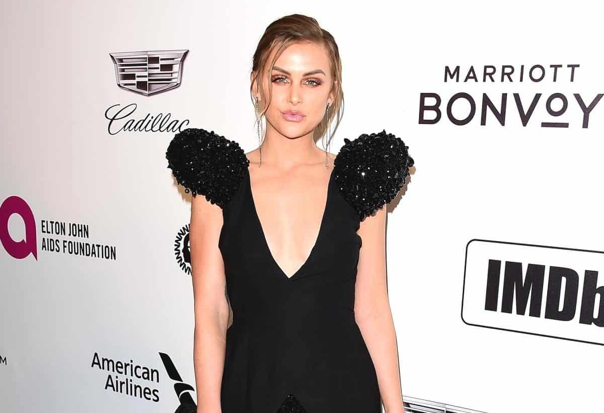 Lala Kent On Why She Might Not Return to Vanderpump Rules, Confirms Pregnancy Pact With Costars and Opens Up About Recent Hospitalization
