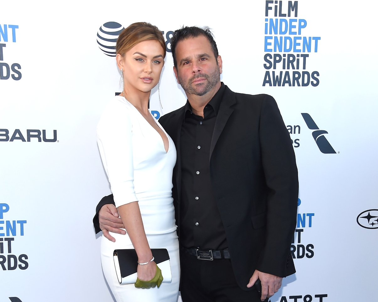 Vanderpump Rules' Lala Kent Talks Break Up And Reveals Why She Took Randall Emmett Back