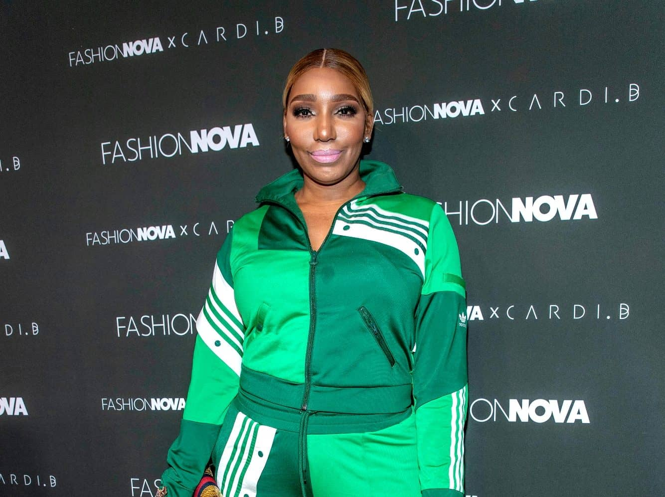 VIDEO: RHOA Viewers Slam NeNe Leakes After She Slaps Phone Out of Fan's Hand for Filming Her at the Airport