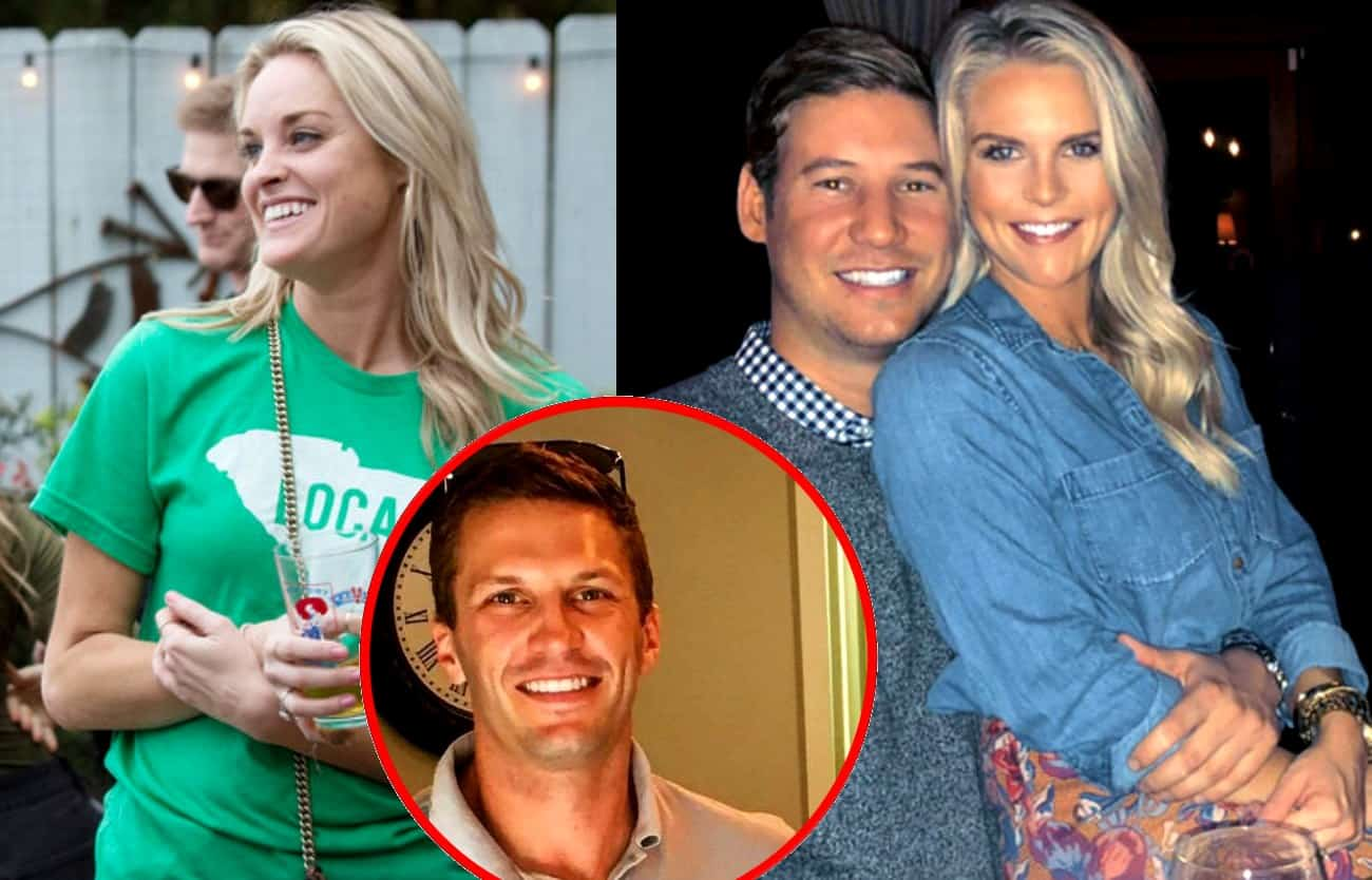 Southern Charm Star Danni Baird's Ex-Boyfriend Gentry Shares All Messages Exchanged With Madison LeCroy, Plus He Claps Back at Austen Kroll!