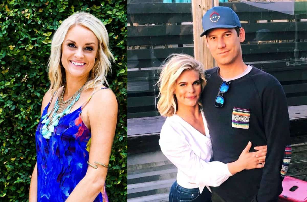 "Southern Charm's Danni Says Madison's Nasty Rumor is 'Calculated' and Slams it as ""Completely Untrue"" as Rest of Cast Weighs In"