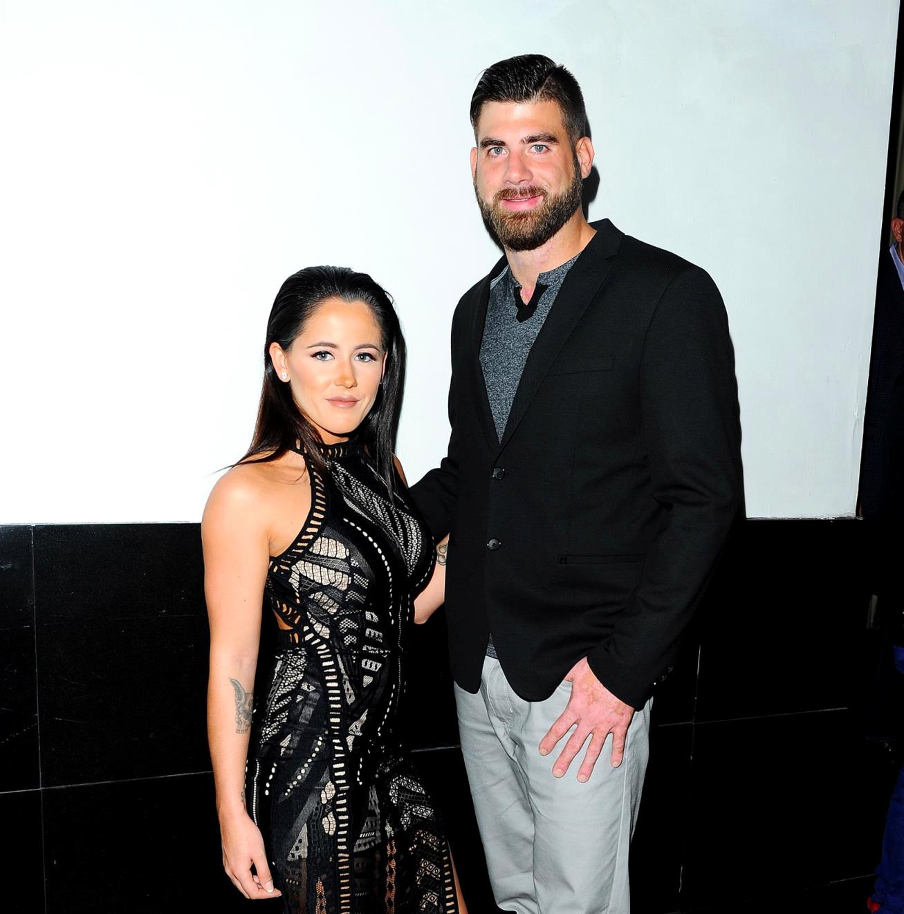Ex Teen Mom 2 Star Jenelle Evans Was the One Who Called 911 After Husband David Eason Killed Dog, She Issues New Statement After Losing Custody