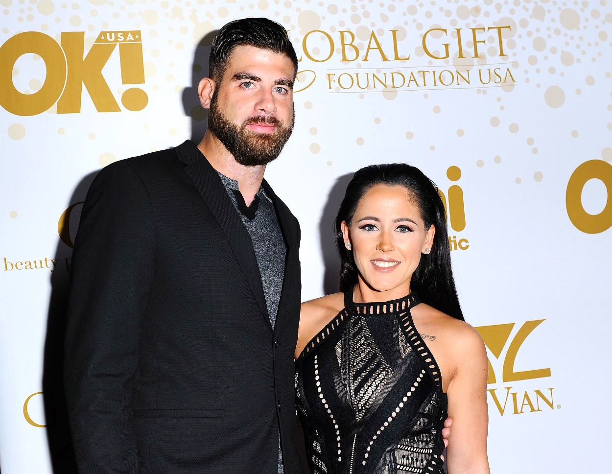 Jenelle Evans' Teen Mom 2 Salary Revealed in Court Documents! Find Out How Much She Made Before Her Firing, David's Salary Also Revealed