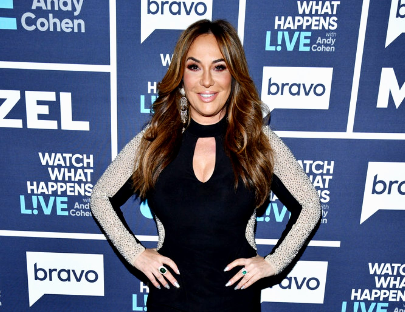 RHONY Star Barbara Kavovit Attempts to Save Home From Foreclosure After Being Sued