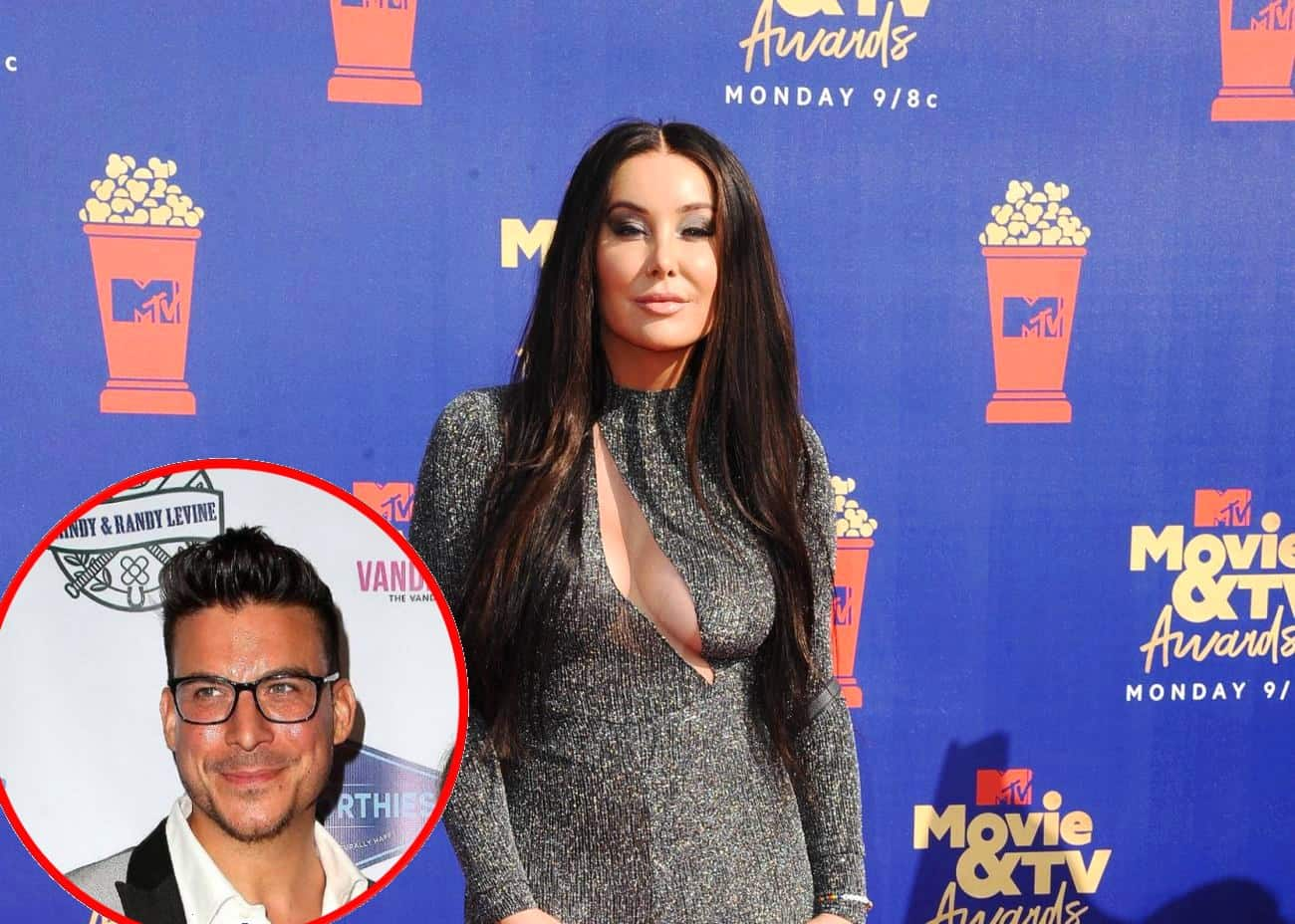 Did Billie Lee Quit Vanderpump Rules? She Shares Cryptic Post After Jax Taylor Claims She's No Longer Filming Show or Working at SUR