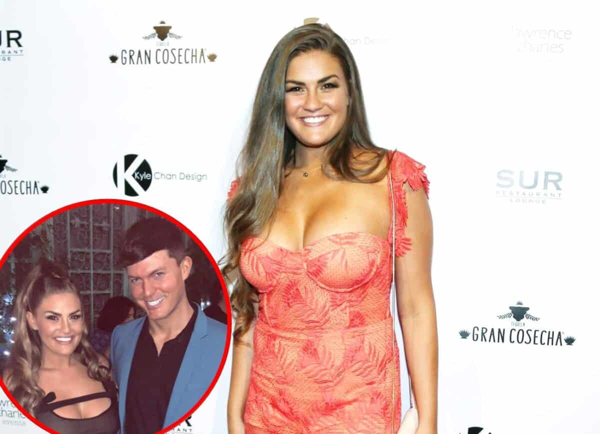 Vanderpump Rules Star Brittany Cartwright's Bridesmaid Drops Out of Her Wedding and Unfollows Her! See Zack Wickham's Rant Against Her
