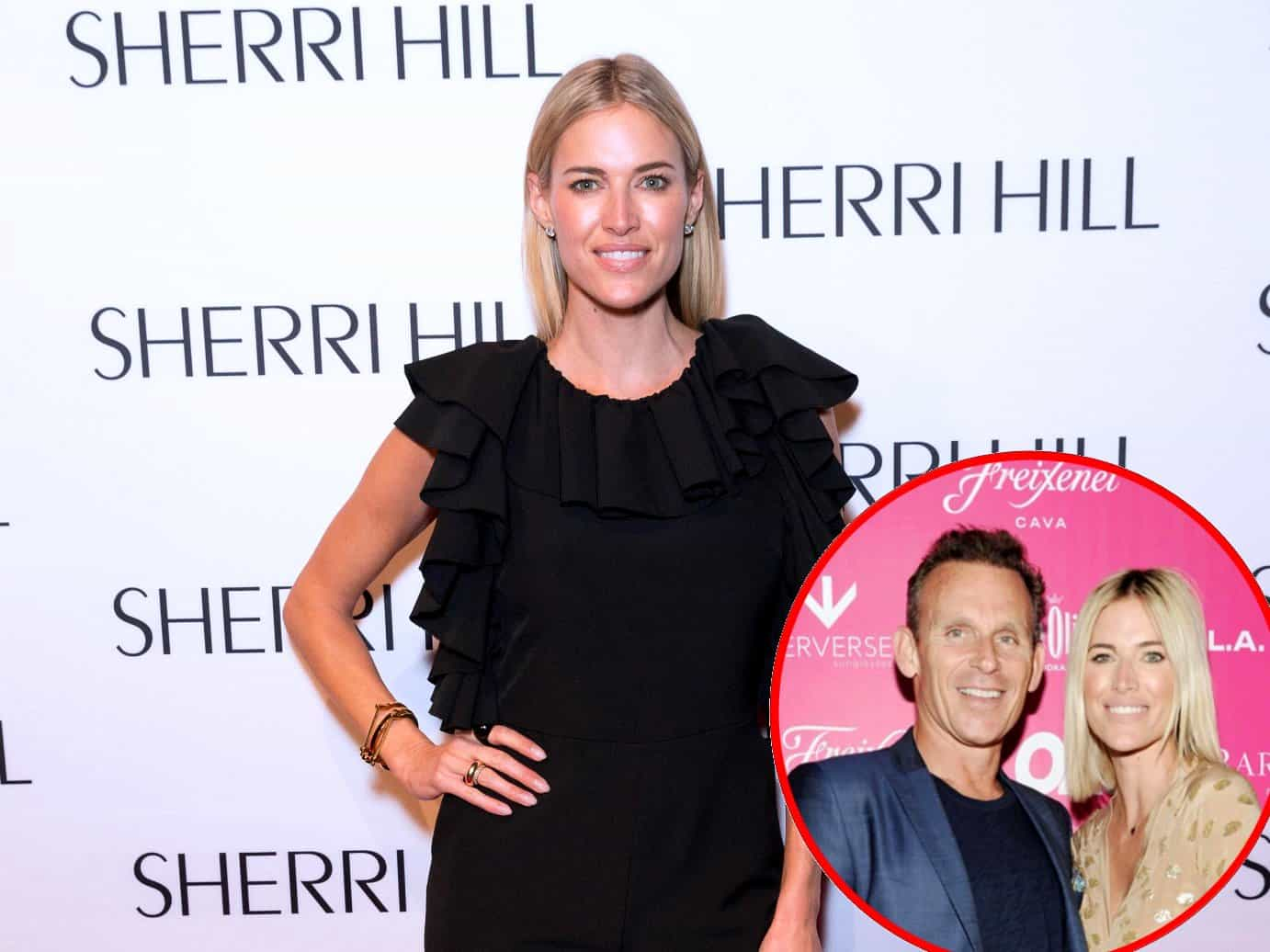 Former RHONY Star Kristen Taekman Opens Up About Marriage Drama, the Worst Part of RHONY and Reveals if She'd Return to Reality TV