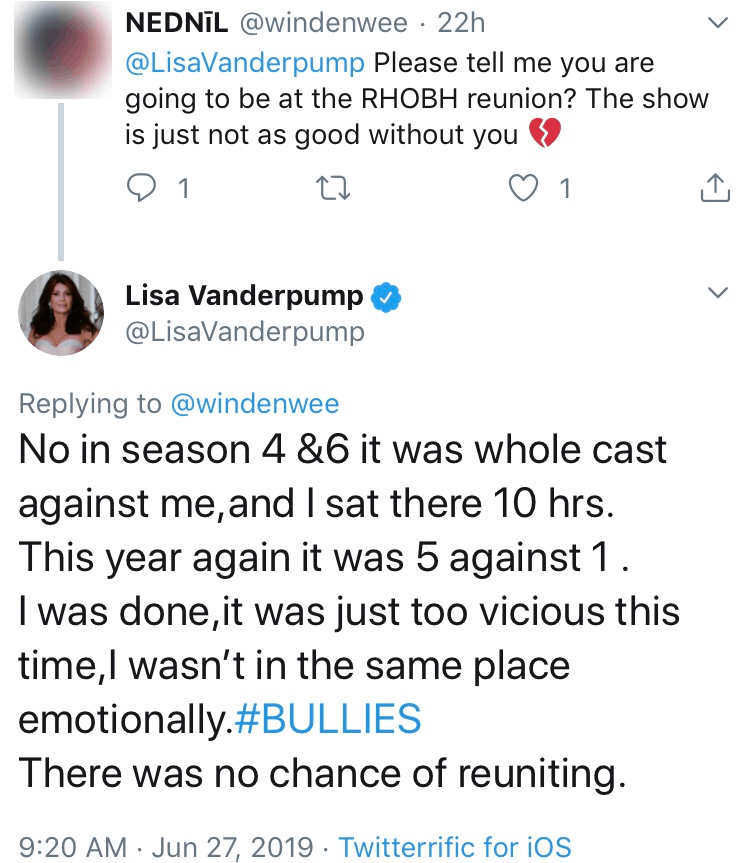 Lisa-Vanderpump-calls-RHOBH-costars-vicious-bullies