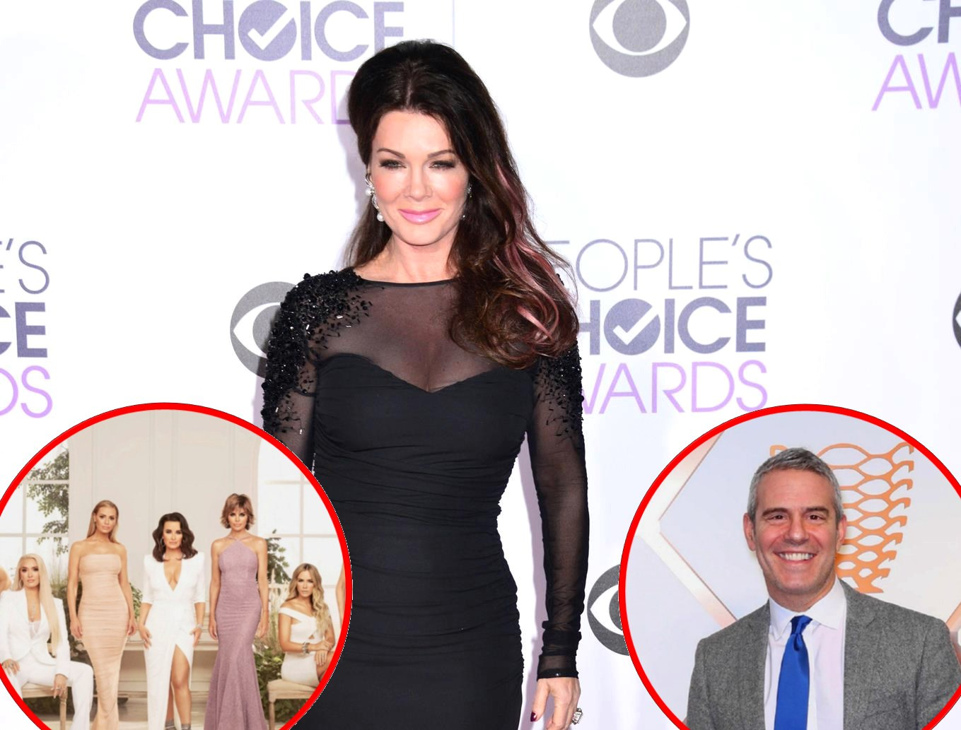 Lisa Vanderpump Wonders What RHOBH Costars' Storylines Will Be Without Her, Reveals Plans to Unfollow Them as She Defends Andy Cohen!