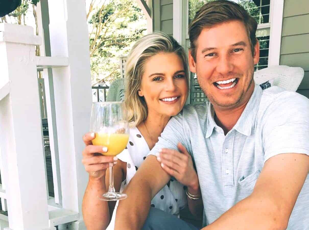 Southern Charm's Madison LeCroy Reveals Current Relationship Status With Austen Kroll, Opens Up About Their Relationship and Dishes on 'Nerve-Racking' Reunion