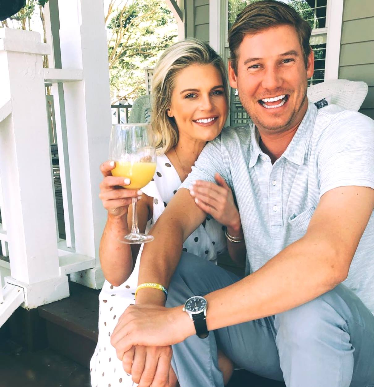 Are Southern Charm's Austen Kroll and Madison LeCroy Still Together? Get the Latest Update on Their Relationship Status!