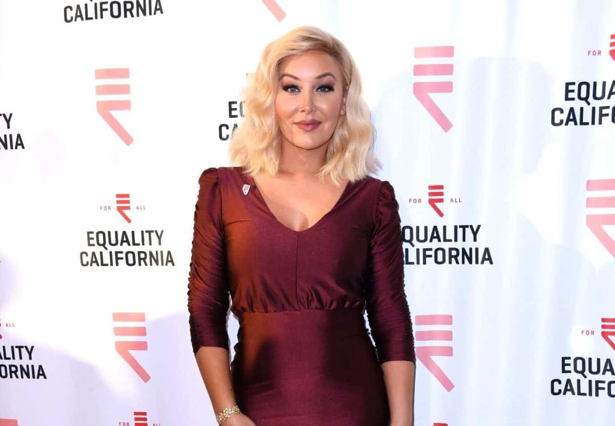Billie Lee Reveals the Real Reason She Quit Vanderpump Rules, Opens Up About Leaving Show in Emotional Blog Post